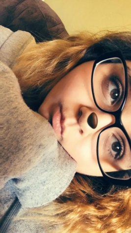 Ashley Falco
