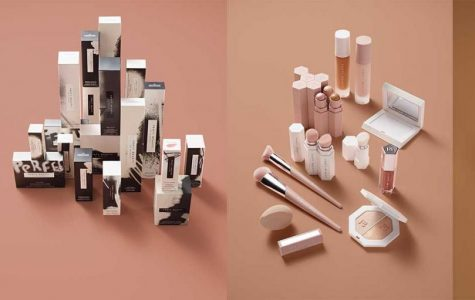 Is Fenty Beauty the New
