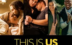 This is Us TV Show Review
