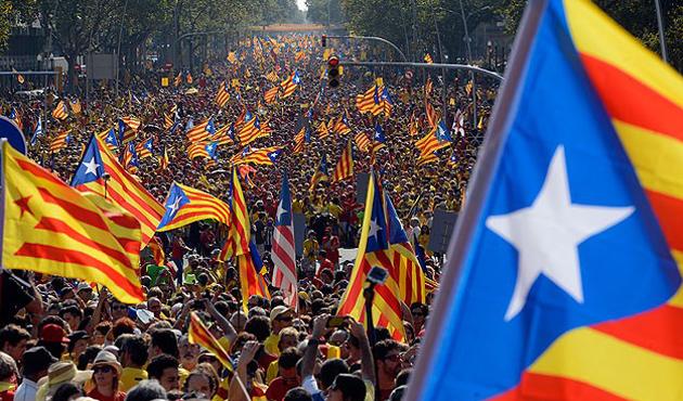 Is+1776+Being+Experienced+in+Spain%3F