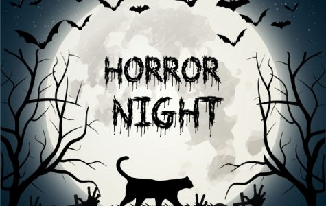 Hide Under Your Covers! Here are Some of the Best Horror Movies for your Perfect Halloween Nigh