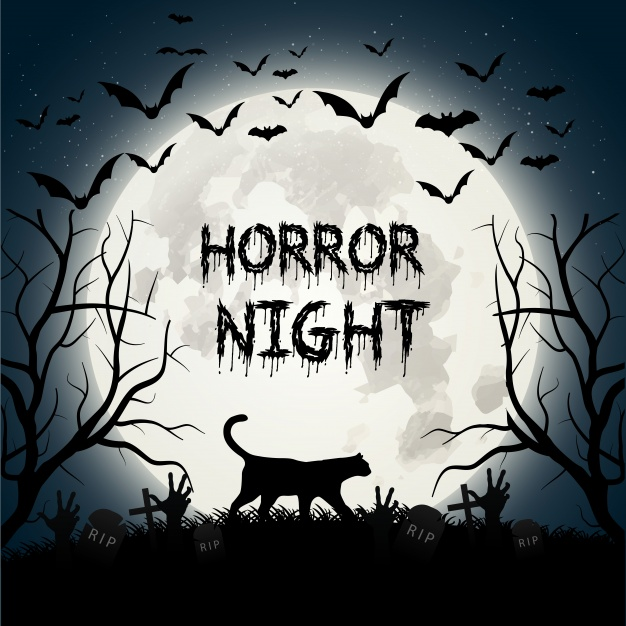 Hide+Under+Your+Covers%21+Here+are+Some+of+the+Best+Horror+Movies+for+your+Perfect+Halloween+Nigh