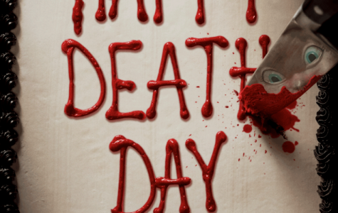 Everyday is Death Day in Happy Death Day