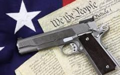 Gun Control in America: Pros and Cons
