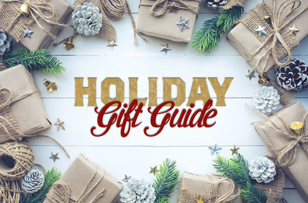 Top 10 Holiday Gifts Under 100 The Charles Street Times