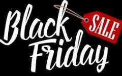 Is Black Friday Worth It?