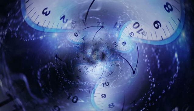 Time Travel? Fiction or Phenomenon