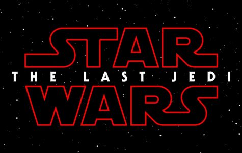 Hype Builds for Star Wars: The Last Jedi