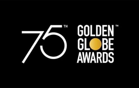The 75th Golden Globes