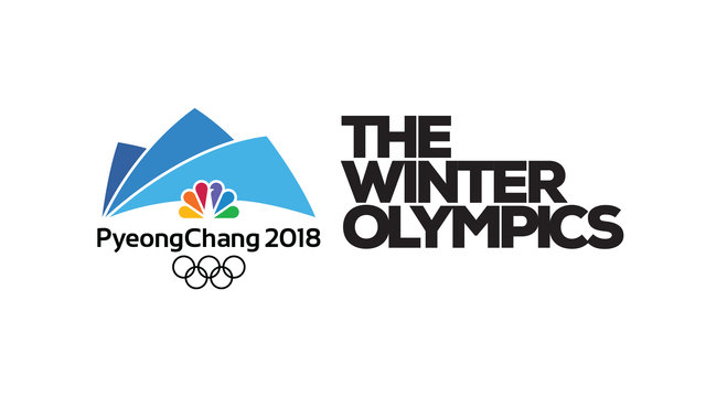 Get Ready for the 2018 Winter Olympics!