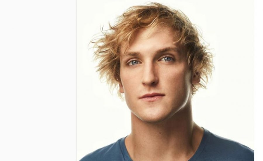The Logan Paul Finds Dead Body And Vlogs It