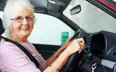 Driving: Fun or Fatal? It's Up to You