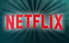 Top 10 Netflix Shows to Watch