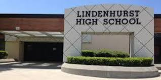 Student Council Opens Our Eyes to Lindy's Drug Problem