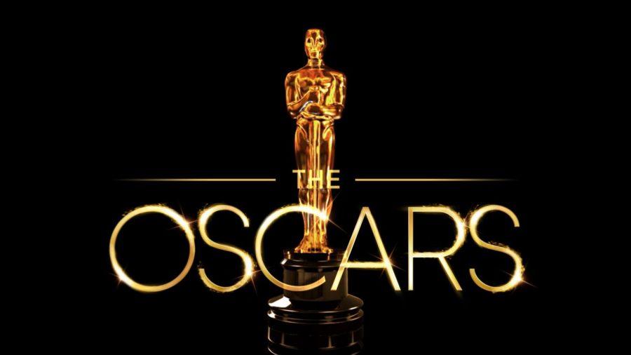 A Movie Fan's Choices for Oscars