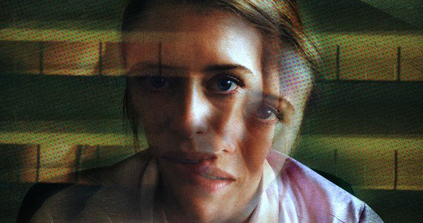 Unsane gets Insanely bad reviews!