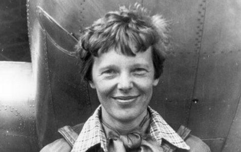 Amelia Earhart Mystery Solved?