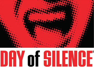 Day of Silence/ Night of Noise