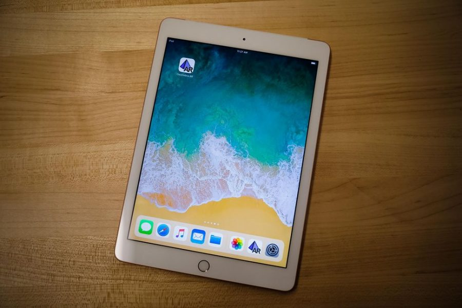 Is the New iPad the Best iPad?
