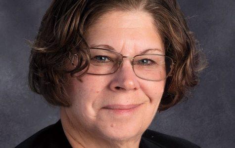 Living Environment Teacher to Begin Living Retirement