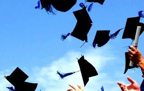 Class of 2018: Greatest Opportunity for Jobs?
