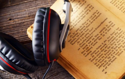 Should you be listening to music while studying?