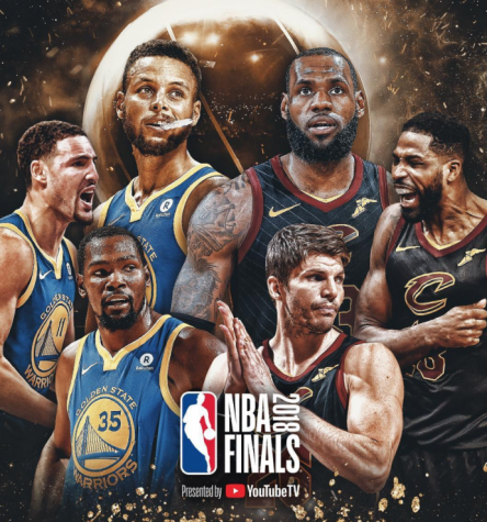 Things to Watch for in the Upcoming NBA Season