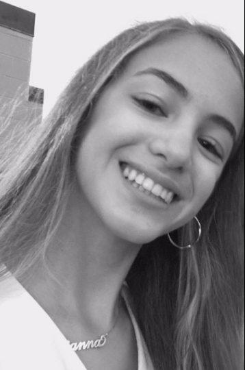 Gianna Adragna