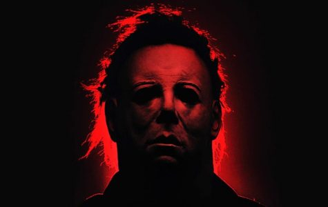Michael Myers Returns
