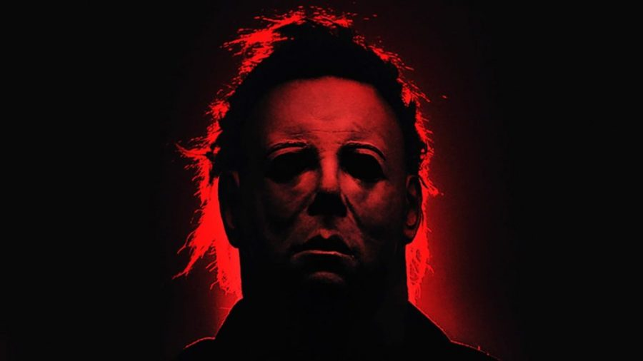 Michael Myers Returns