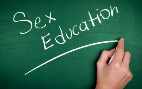 Pros and Cons of Sex Education