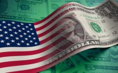Is America Heading For Another Market Crash?