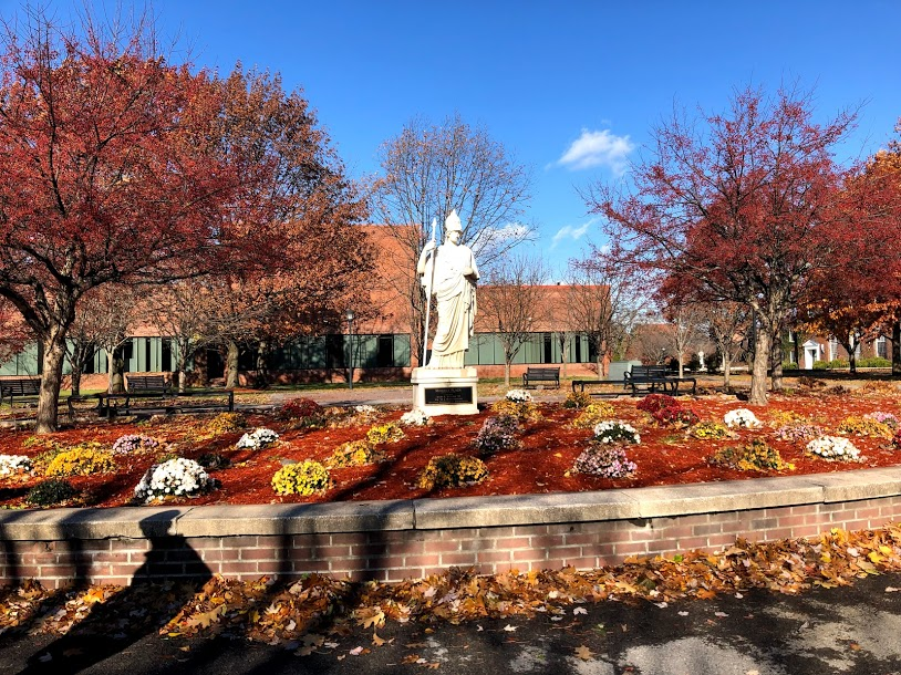 Five Things To Look For On College Visits