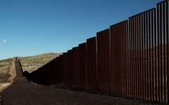 GoFundMe Campaign to Build Border Wall