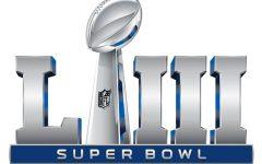 Super Bowl LIII Predictions