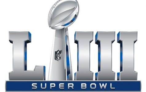 Super Bowl LIII Predictions