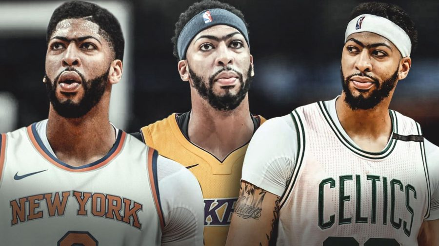 Top 5 Biggest Storylines of the 2019 NBA Trade Deadline