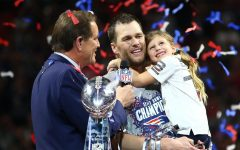 Tom Brady's 6th Ring. Super Bowl LIII Game Recap.