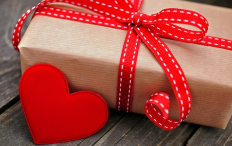 Gift Ideas for Valentines Day