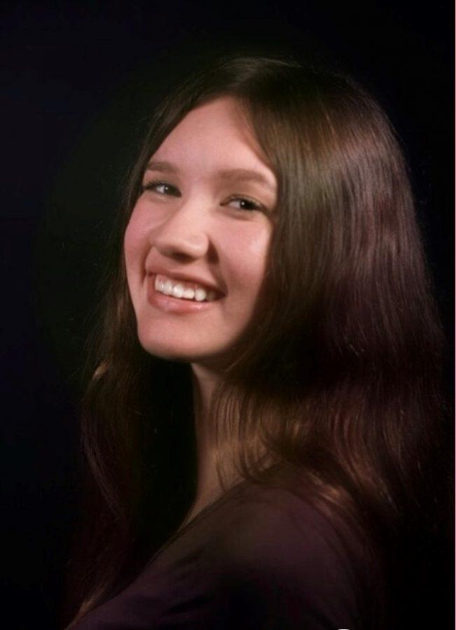 Kimmarie McCrann