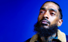 The Marathon Continues: Nipsey Hussle