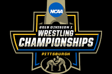 NCAA Wrestling Championship Breakdown
