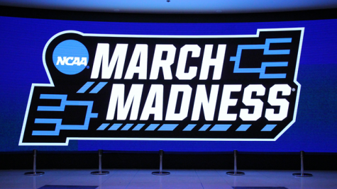 NCAA March Madness 2019: Virginia Silences the Doubters