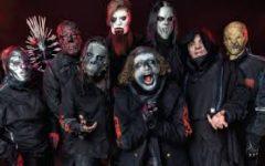 Slipknot Album Details and Comeback
