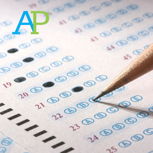 Are AP Exams Worth It?