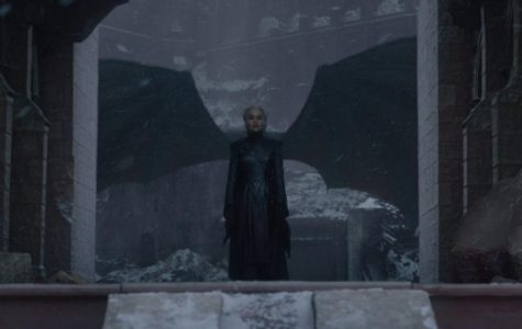 'Game of Thrones': The Series Finale No One Saw Coming