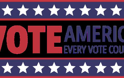 Election Season kicks off in the U.S.