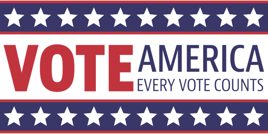 Election+Season+kicks+off+in+the+U.S.