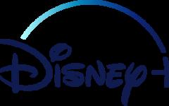 Disney Comeback