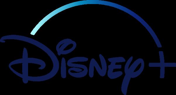 Disney+Comeback